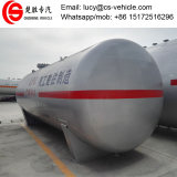 New Condition LPG Gas Tank for Zimbabwe 30t LPG Storage Tank Price