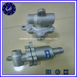 Rotary Joint Steel Oil Rotary Union