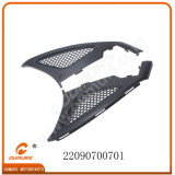 Motorcycle Parts Motorcycle Plastic Side Cover for Agility 125RS-Oumurs