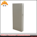Good Quality Low Price Modern Four Layers Shoes Cabinet