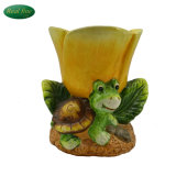 Ceramic Flower Pot Garden Planter Pot
