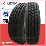 Cheap Price Heavy Duty Truck Tire 315/80r22.5 11r22.5 Truck Tire