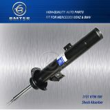 Car Parts Adjustable Shock Absorber for BMW E90