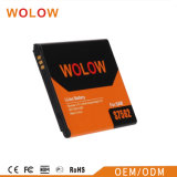 Good Quality Mobile Battery for Samsung S7562 Lithium Battery