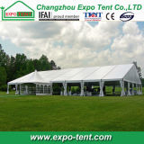 Top Grade Special China Exhibition Tent Factory