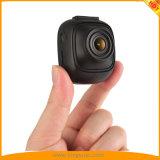 1.5inch Mini Car DVR Dash Camera Driving Recorder