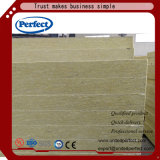 Strict Quality Control Thermal Insulation Rockwool Board with Complete in Specifications