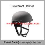 Wholesale Cheap China Nijiiia Aramid Police Bulletproof Mich Helmet Equipment