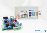 Programmable Logic Controller (SPLC-3/BOOSTER TYPE) Using Pressure Switch or Pressure Transmitter