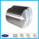 Aluminum Foil with Competitive Price