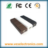 Cell Phone Battery Mobile Power Bank Best Christmas Mobile Charger