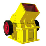 China Supplier Gypsum Crusher with Best Price
