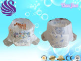Best Products for Imports Distributor Sleepy Babies Diaper