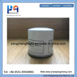 Wholesale Price Car Filter Auto Oil Filter Bk2q-6714-AA