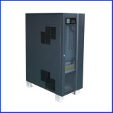 Hot Selling in Market 10kVA High Frequency Online Intelligent UPS Power for Solar System