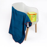 Multi-Purpose Absorbent and Fast Drying Microfiber Towels Cleaning Cloths