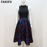 Factory Top Quality OEM Wholesale Ladies Evening Dresses