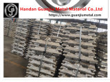 A00 Aluminum Ingot Cheap and Price
