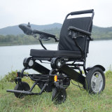 Cheap Lightweight Folding Electric Wheelchair Scooter Prices