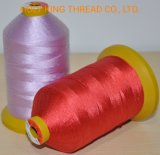 Factory Best Price High Strength Braided Sewing Thread