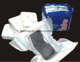 Neonatal Medical Phototherapy Baby Diaper