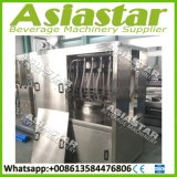 Air Plastic Bottle Drying Machine with Factory Price