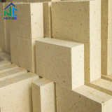 Zibo Refractory Brick Supplier with Good Price, High Thermal Stability Fireproof Silica Brick