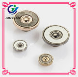 SGS Proved Products Metal Button Fashion Accessories