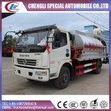 Dongfeng / HOWO Hot Bitumen Sprinkle/ Sprayer Truck