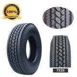 Vietnam Tire Price Malaysia, 10.00-20 Truck Tire Triangle, 295/75/22.5 Truck Tire Trucks Trailer Tire and Wheels