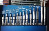 80mm Adjustable Gas Spring for Swivel Furniture