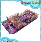 Wholesale Pirate Ship Playground Equipment