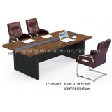 Contemporary Office Executive Conference Desk (YF-T3003H)
