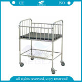 AG-CB005 Hospital Bed Prices of Medical Supplies Baby Crib