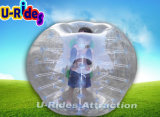 Inflatable Bubble Ball for Kids and Adult