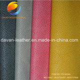 Bottom Price PU Leather for Shoe