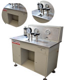 Cheap Factory Price Pressure Gauge Digital Sensor Calibration Machine of Higih Quality