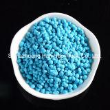 China Price NPK Compound Fertilizer 12-12-17+2MGO Without Chloride