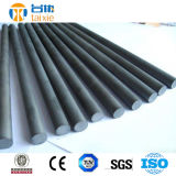 G6 Raw Material Tungsten Carbide Rod