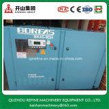 BK45-8GH 60HP 248cfm Direct Driving Screw Type Air Compressor