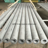 304 Stainless Steel Hollow Bar Factory