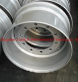 Tubeless Truck Wheel Rim 22.5x14.00