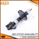 Shock Absorber Price for Toyota Avensis At220 334204
