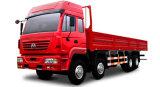 8X4 18 Ton Truck, Heavy Duty Truck, Lorry