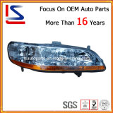 Head Lamp for Honda Accord Cg5 ′98 (LS-HDL-032)