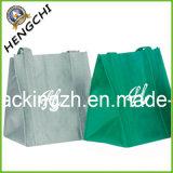 Practical Hot Sale Durable Non Woven Shopping/Gift Bag (HC0008)