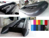 Extreme Huge Big Inflatable Boat with Optional Color
