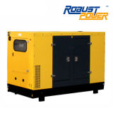 Japan Kuobta Silent Diesel Power Generator