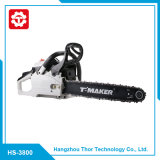 38cc 3800 Factory Price Modern New Design Rotary Tiller for Tractor