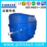 2014 New Bottom Price Ykk High Tension Electric Motor